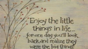 life quotes life quotes life quotes
