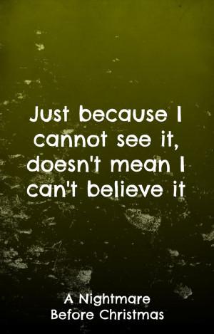 ... Quotes, Tim Burton Quotes, Christmas Quotes, Favorite Quotes, Quotes