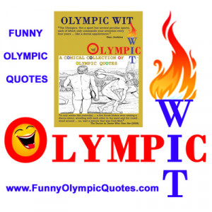 olympic quotes olympicquotes tweets 455 following 315 followers 90 ...