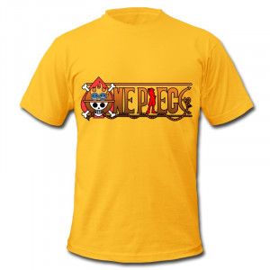 ... -One-Piece-Ace-Logo-cool-Company-quotes-T-Shirts-O-Neck-Tees-Sale.jpg