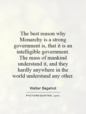 ... -government-is-that-it-is-an-intelligible-government-the-quote-1.jpg