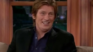 31 Famous Denis Leary Quotes