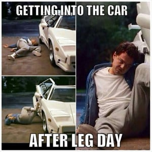 ... Pixel, Fit Humor, Butt Legs, Cars, Funny Leg Day, Health, Legs Day