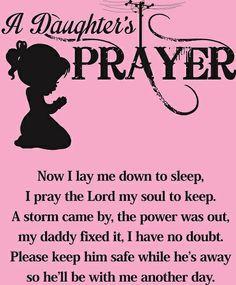 ... prayer prayer posters quotes lineman stuff lineman wife daddy