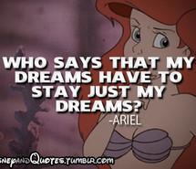 dream-mermaid-quote-the-little-mermaid-539040.jpg