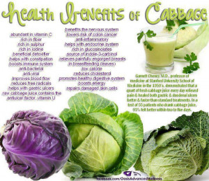 Home healthy foods Good Health Quotes