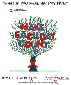 hiv_aids_awareness