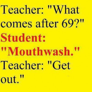 See many other funny facebook status jokes here