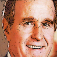 Download free George HW Bush Quotes software for Windows Phone 7