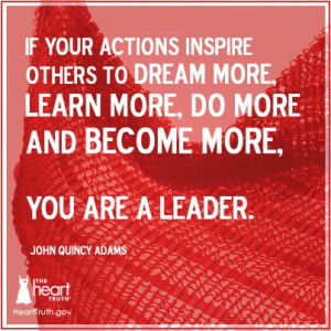... power to inspire, encourage, and motivate others #quote #JuniorLeague