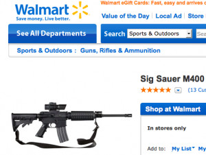 walmart-sells-assault-weapons-but-bans-music-with-swear-words.jpg