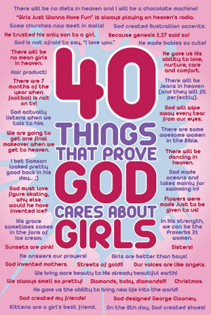 Christian posters for youth, teenagers, kids, classrooms and more ...