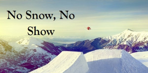 Our Fave POW quotes www.snowskool.co.uk #Skiing -- Find articles on ...