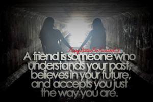 best-friend-quotes-tumblr-picturesbestfriend-quotes-tumblr-we-heart-it ...