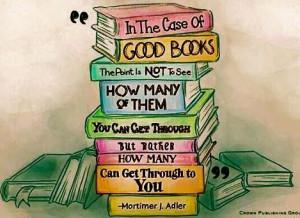 ... Quotes Othertidbit, Book Reading, Adler, Good Books, Literary Tattoo'S