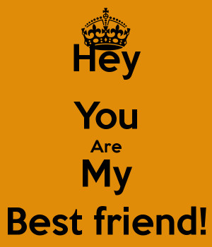 Quotes About Best Guy Friends That Youre In Love With