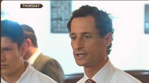 as of 9:08 a.m. Fri., January 8, 2010 on NBCNews.com
