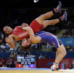 olympic_wrestling.jpg