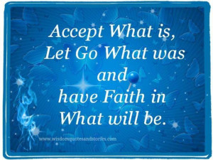 life accepted quotes photos wisdom quotes inspirational quotes ...