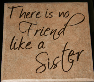 Sisters Quotes HD Wallpaper 5