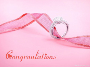 Engagement Best Wishes, Pictures, Photos, HD Wallpapers