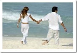Save your marriage: Best Marriage Quotes