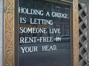 grudge, inspiring, life, metaphor, quotes, saying pics, wisdom