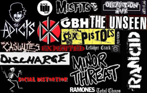 punk rock music essay The punk rock music genre 4 pages 956 words march 2015 saved essays save your essays here so you can locate them quickly.