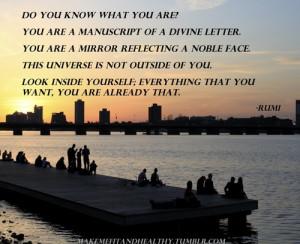 rumi # rumi quotes # motivational quotes # motivational ...