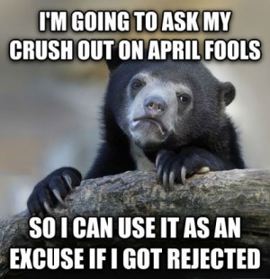 funny-picture-april-fools-crush