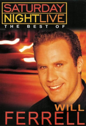 ... ferrell dvd will ferrell quotes chazz reinholdwill ferrell anchorman