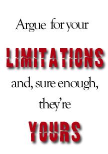 quotes and sayings quotes on quotes on quotes on
