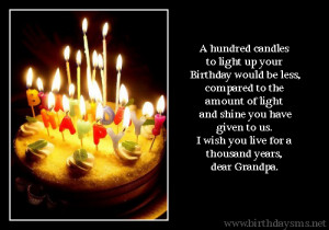 via: birthdaysms.net