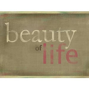 Serendipity Scrapbooks :: Words, Definitions & quotes :: Beauty of ...