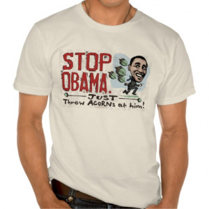Offensive Political Shirts And