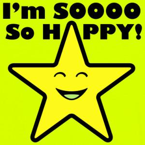 soooo-so-happy_design.png
