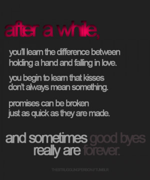 Saying images-Saying Photos-Sayings Pictures-Quotes