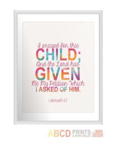 ... Quote Prints, Bible Quotes, Rainbow Baby Quotes, Bible Verses Sayings
