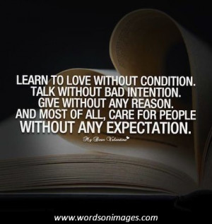 Famous quotes about life lessons
