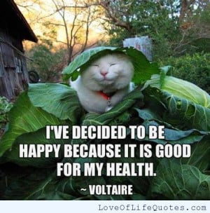 related posts voltaire quote on originality voltaire quote on the most ...