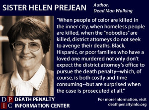 Death Penalty : Lawyer & Attorney Terry Lenamon on Capital Punishment ...