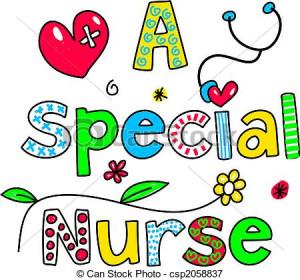 Stock de fotos especial, Enfermera- - Imagenes almacenadas, imágenes ...