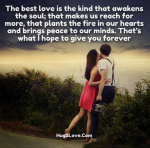 ... , also find more beautiful and sweet sayings for her from your side