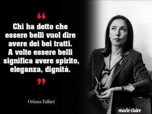 Oriana-Fallaci_image_ini_620x465_downonly.jpg (620×465)