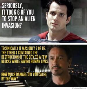 superman-vs-the-avengers
