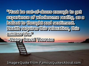 Experience quotes, religious experience quotes
