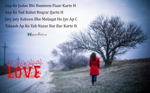 Quotes About Love Friendship In Hindi