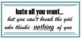http://www.graphics99.com/hate-all-you-want-jealousy-quote/