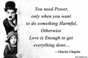 Nice Love Thought-Charlie-Chaplin-quotes-power