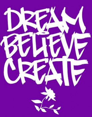 ... www.pics22.com/dream-believe-create-belief-quote/][img] [/img][/url